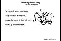 Sing Song Sing