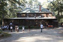 Summer 2013 / Camp Walden Memories From Summer 2013