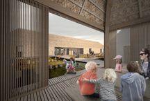 Dorte Mandrup Architects
