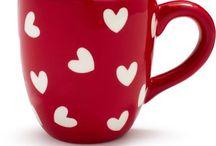 mugs ❤️