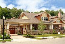 modify home plan