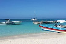 Roatan Activities / There are many things to do on Roatan, be sure to bring your camera