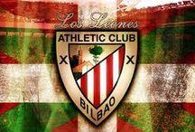 ATHLETIC / Athletic Club de Bilbao