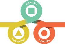 Biblioteca / Temas relacionados con actividades para este espacio.