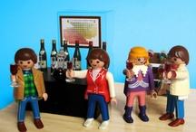 Wine Centric