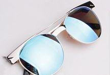 glasses :) :) :)