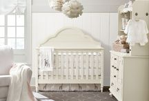 Layla's Nursery