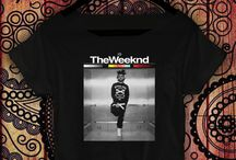 http://en.dawanda.com/product/91724827-the-weeknd-official-issue-xo-ovoxo-crop-top-dk04