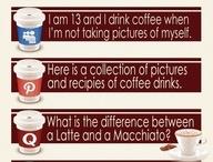 Social Media / Utile Social Media