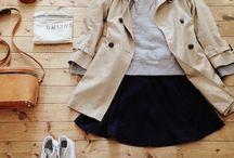 JPNファッション