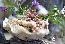 Fotografo Matrimonio Isola d'Elba : Marina di Campo / Reportage fotografico. Wrdding Reggae Stile sulla splendida spiaggia di Marina di Campo. Isola d'Elba