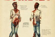 Books - Horror