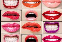 Beauty / #makeup #instamakeup #cosmetic #cosmetics #TagsForLikes #TFLers #fashion #eyeshadow #lipstick #gloss #mascara #palettes #eyeliner #lip #lips #tar #concealer #foundation #powder #eyes #eyebrows #lashes #lash #glue #glitter #crease #primers #base #beauty #beautiful