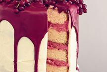 Torte Oma