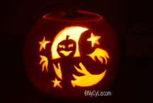 Halloween / by cocolico