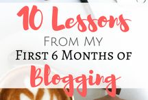 All About Bloglife