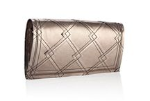 Evening clutches / For the perfect party  accessory.