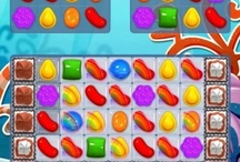 Can you CANDY CRUSH ? / Pin and repin - do you have any tips to help them candy crushes ?  All about #candycrush