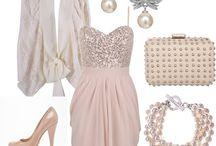 My Style / by Brittany Konieczny