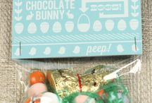 Easter / Easter crafts and home decor