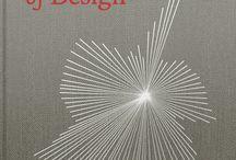 designs...patterns