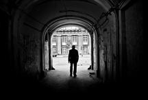 Fotki dzisiejszej Pragi