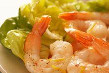 Food-Seafood