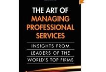 Professional Development- World of Recruiting / by Kimberly Rao