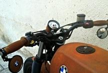 BmwR65