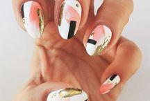 Nails '18