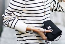 Seeing Stripes / by Julep