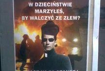 markotne / Sciemy