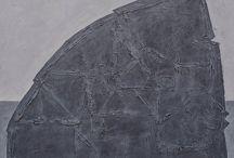 pintura japonesa de Shigeyoshi Koyama 2016 / Artista japonés afincado desde hace más de 40 años en Cadaqués. Se inspira en la realidad más cotidiana: casas, rocas, agua, mar, gente, calles .... Con su técnica personal las convierte en unas obras fácilmente reconocibles. Tiene una personalidad artística fuera de duda y a lo largo de los años ha impuesto su estética por encima de tiempos y modas.Os invitamos a visitarla y disfrutarla plenamente desde el 14 de octubre hasta el 10 de noviembre. Sed bienvenidos. !!!