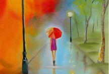 i like / by Irene Rojas