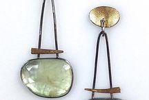 Inspirational Earring Designs
