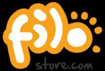 Filostore shop