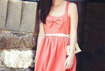 diy sommer tøj