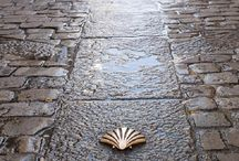 Cami de St. Jaume