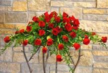 Tribute Funeral Floristry