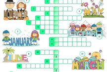 English - for Young Learners - grammar vocabulary and elements of culture