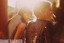 Diane Sagnier  / http://photoboite.com/3030/2013/diane-sagnier/