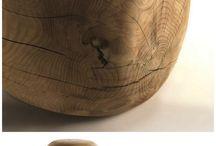 Wood <3