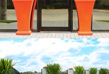 Outside / Outside ideas diy projects & products