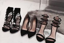 loveshoes