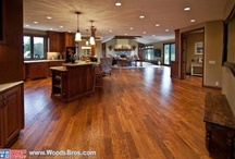 Premier Properties / Luxury homes in Lincoln, NE and surrounding areas.
