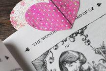 Valentines day - OSHC