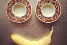 Daily Smiles