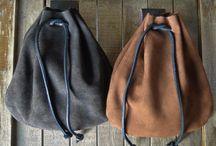 leather prezzies