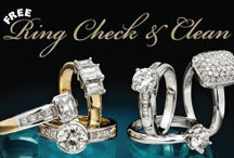 Jewellery Services / With over 30 years of experience we are nationally recognised for our quality designs and custom service. Clients from all over attend our season launch events to be the first to buy our limited investment pieces. Join our email list if you want to be notified of the next one