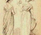 1800-1825